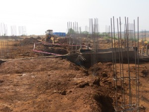 8th January 2014 visit to Jawhar Project (13)