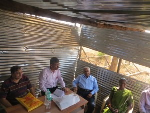 8th January 2014 visit to Jawhar Project (19)